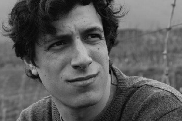 Clément Schneider