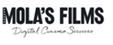 MOLA'S FILMS