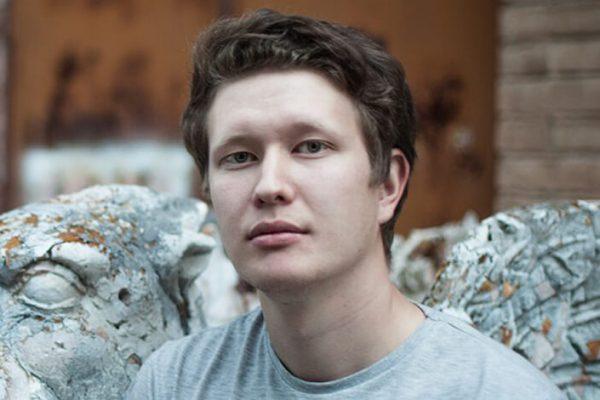 Nariman Aliev