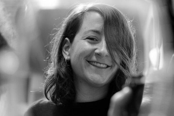 Laura Herrero Garvin