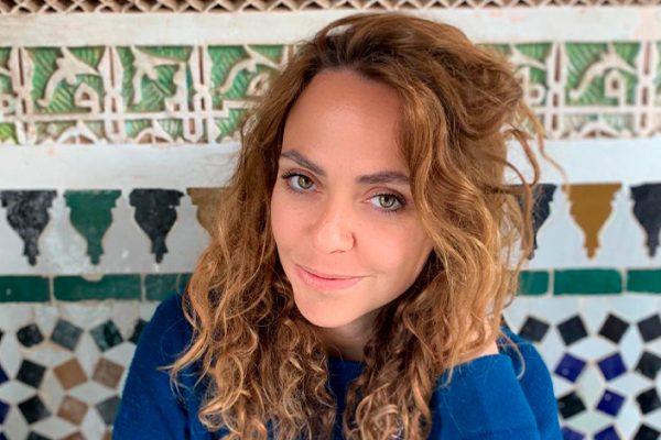 Nathalie Biancheri