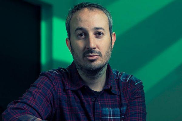 Javier Fernández Vázquez