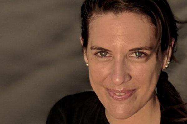 Nayra Sanz Fuentes