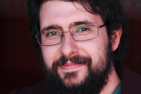 Fernando Pomares