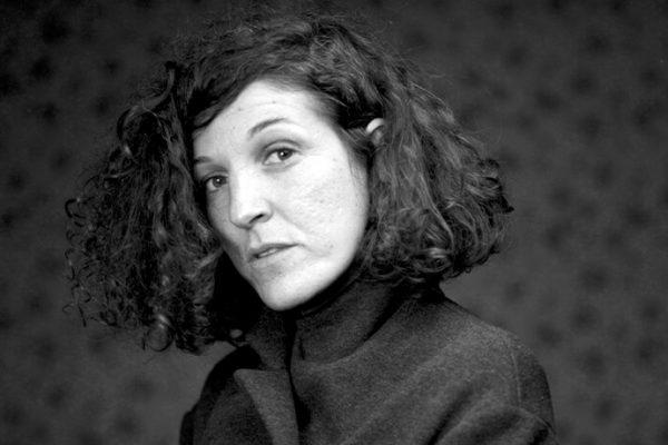 Pilar Monsell