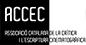 ACCEC