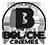 Cinemes Boliche