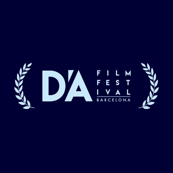 "D'A 2021 Awards: ""Poppy Field"" wins Talents"