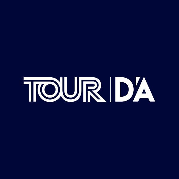 Tour D'A 2021